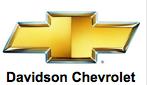 Davidson Chevrolet