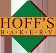 Hoff's Bakery